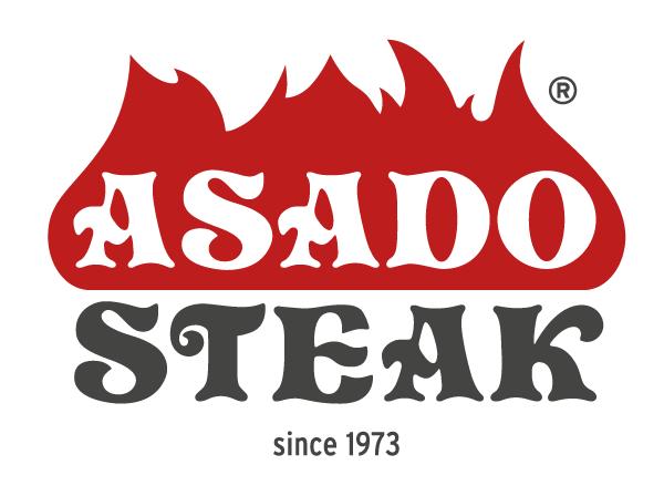 ASADO-Steak